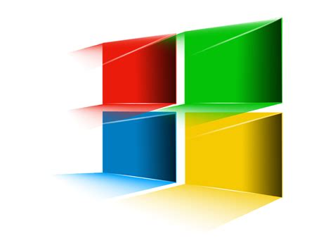 imagenes png windows 8 free illustration windows logo png free image on