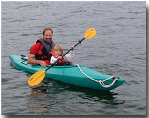 fay s boat yard gilford nh boat rentals lake winnipesaukee new hshire
