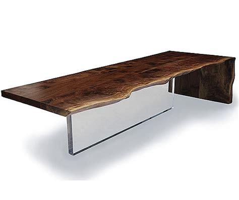 Hudson Furniture by Hudson Furniture Interiors