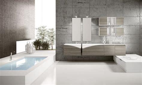the bathroom in italian 45 relaxing bathroom vanity inspirations godfather