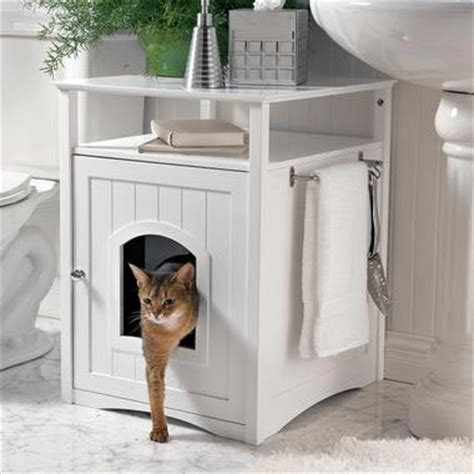creative decor for cats home design garden