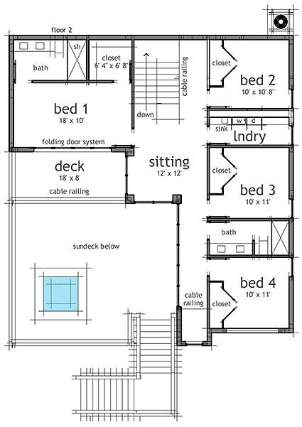 concrete block floor plans inspiring concrete block house plans 5 small concrete