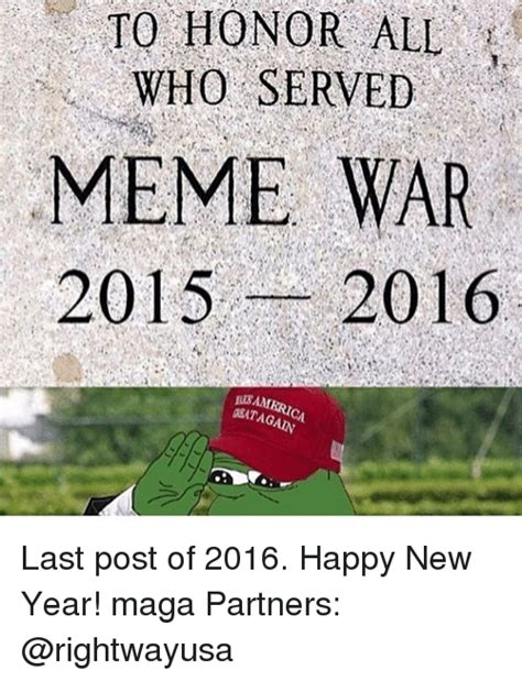 how does new year honor the history of china to honor all who served meme war 2015 2016 reatag last