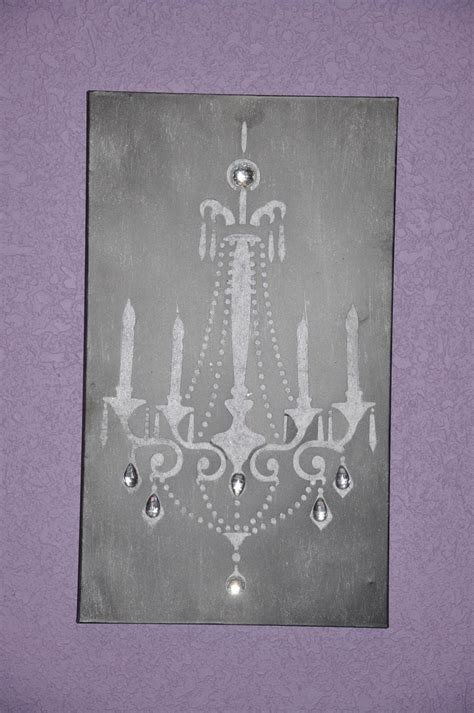 Metal Wall Decor Hobby Lobby by Metal Wall From Hobby Lobby You May The