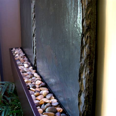 living room water feature 4 decorating tips for a cozier living room indoor pros