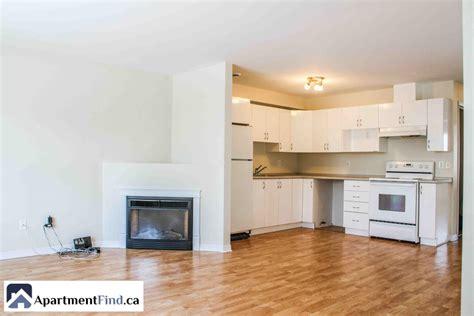 2 bedroom apartments ottawa 151 boulevard d europe le plateau 895 apartmentfind ca