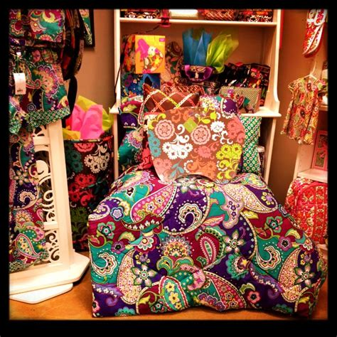 119 Best Images About Vera Bradley On Pinterest Disney Vera Bradley Crib Bedding