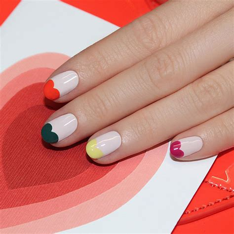 Jin Soon Choi Nail jin soon choi on nails in new york and los angeles pret
