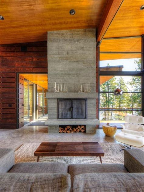 fireplace der plate 17 best ideas about modern fireplace decor on rustic contemporary contemporary