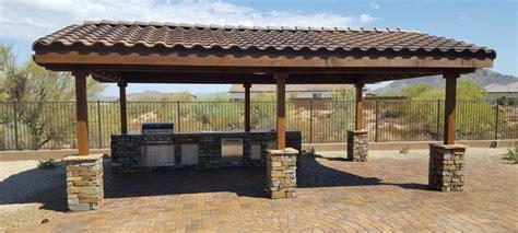 Scottsdale   Phoenix: Patio Covers, Pergolas & Ramadas