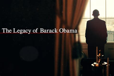 a consequential president the legacy of barack obama books realscreen 187 archive 187 cnn to air legacy of barack obama