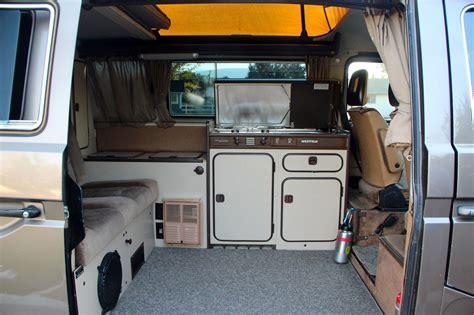 volkswagen bus 2000 image gallery 2000 vw vanagon