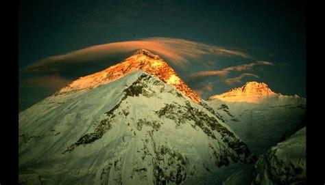 imagenes de noticias sorprendentes conoce las 10 monta 241 as m 225 s altas y sorprendentes del mundo