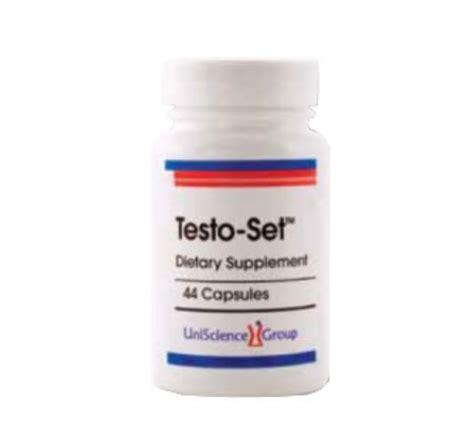 testo cocaine testo set review testosterone booster enhancer