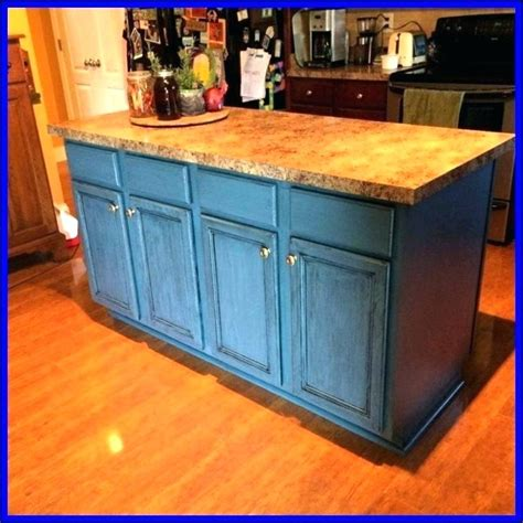 lowes kitchen island cabinet lowes kitchen islands lowes kitchen island hoods
