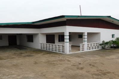 banjooestates buy amp sell property in liberia