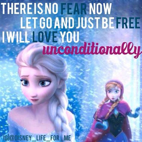 best frozen film quotes elsa from frozen quotes quotesgram