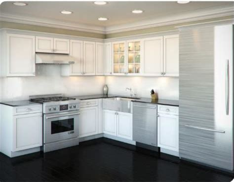 Kitchen Layouts L Shaped With Island L Shaped Kitchen Layouts Best Home Decoration World Class