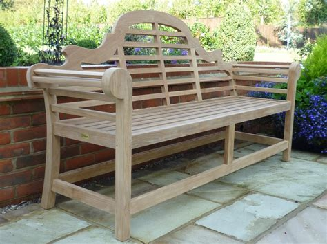 lutyens bench outdoor gt garden furniture gt benches gt lutyens bench cushion navy images frompo