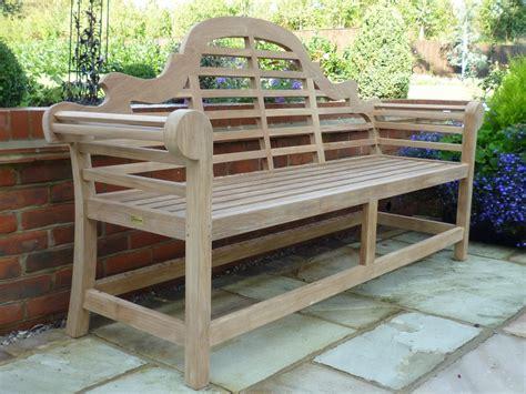 lutyens garden bench outdoor gt garden furniture gt benches gt lutyens bench cushion navy images frompo
