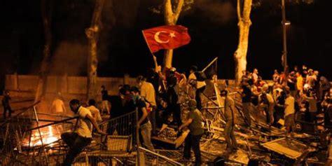 wallpaper bintang daud za dunia perang suriah pbb ham turki dan negara arab