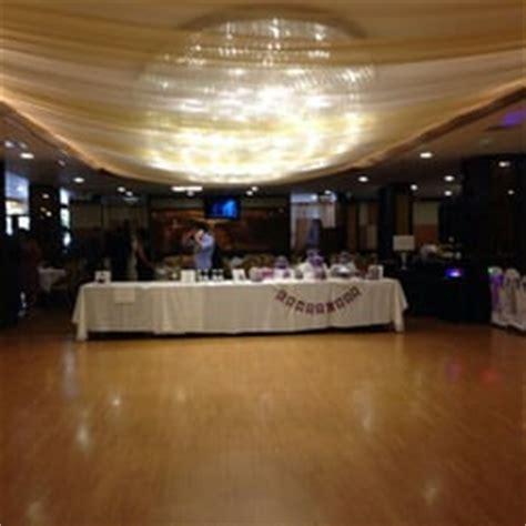 table freeport sacramento hong kong islander 483 photos dim sum 5675 freeport