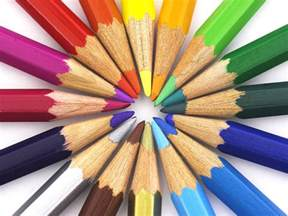 color pencil pencils images colored pencils hd wallpaper and background