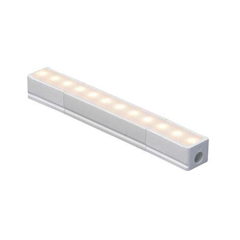 Kitchen Light Diffuser Diffuser Led Lights Kitchen Lighting Cabinet Kit Complete Light Diffuser Led