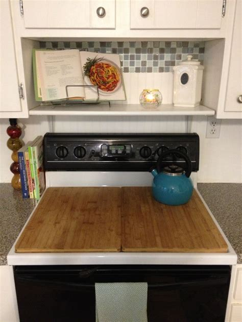 cover for ceramic cooktop 14 best images about stove covers on