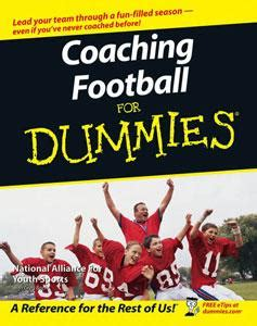 Coaching Basketball For Dummies books nays store
