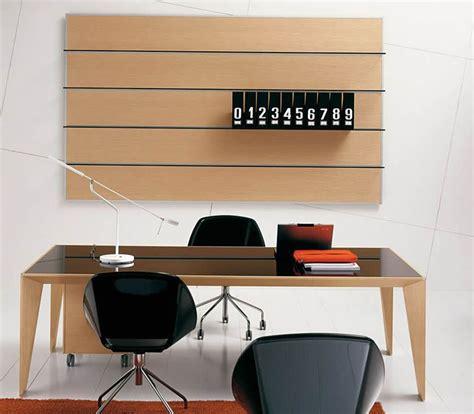 mobilier bureau haut de gamme mobilier de bureau design haut de gamme haut de gamme de