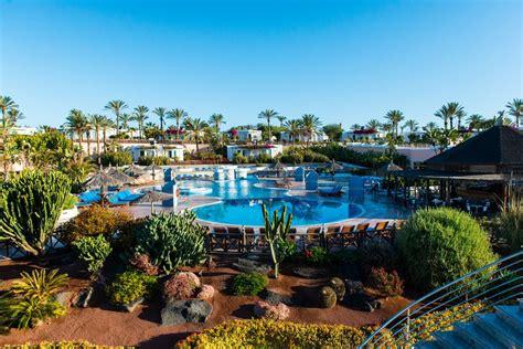 best hotel in playa blanca lanzarote hl club playa blanca hotel in lanzarote official website