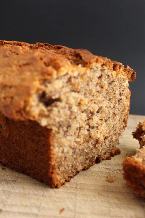 apfel nuss kuchen nicht der perfekte kuchen f 252 r hei 223 e temperaturen aber