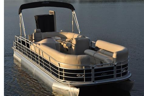 flats boats for sale new smyrna beach page 1 of 205 boats for sale near new smyrna beach fl