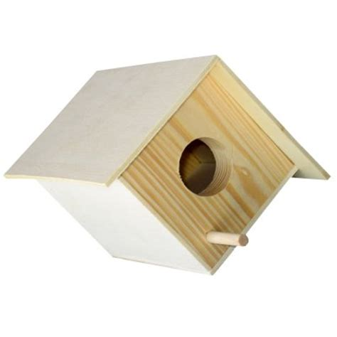cub scout bird house plans diy cub scouts birdhouse plans plans free