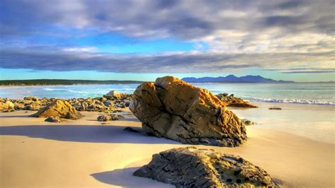 gold wallpaper perth beach western australia national park geography wallpaper
