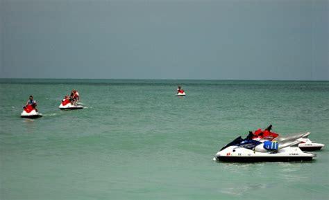 boat rental near cape coral captiva boat rentals