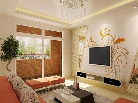 ideal color for living room for india ديكورات صالات 2016 اشكال تصاميم صالات مودرن للصاله ميكساتك
