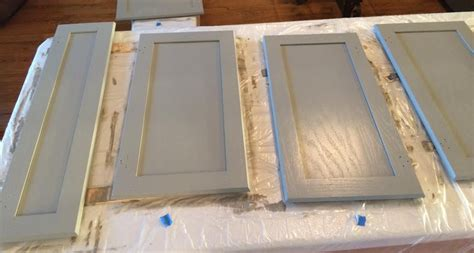 Does Candlelight Cabinetry Use Sherwin Williams Paint