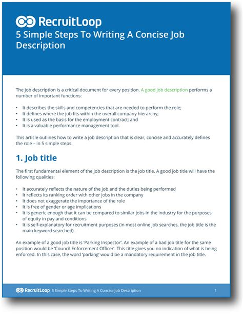 Resume Succinct Definition 100 Housekeeping Description For Resume