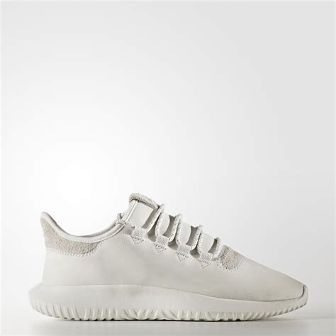 Sepatu Sneakers Adidas Alphabounce Tubular For s tubular shadow shoes