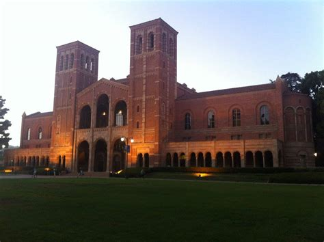 Ucla Extension Pre Mba Classes by Ucla Extension Mbs Insights