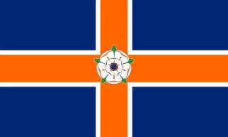 new york state colors my flag for new york state explanation in comments
