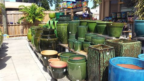buy plant pots planters buy large plant pots 2017 new ideas extra large