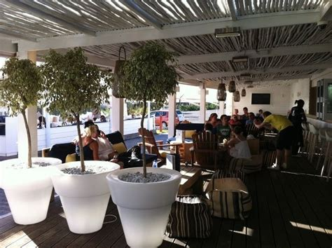 the bungalow clifton cape town pin by capsicum culinary studio on restaurants in cape