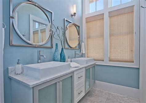 coastal bathrooms pictures modern coastal bathroom modern bathroom
