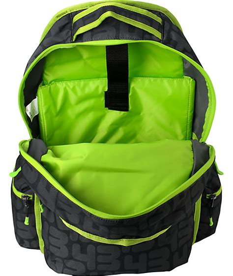 Ken Block Energy Dc dc ken block tw 43 skate backpack zumiez