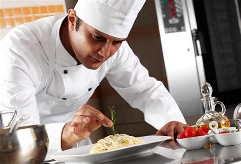 sueldo de cocinero 2016 cuanto gana un cocinero dinero sueldo salario