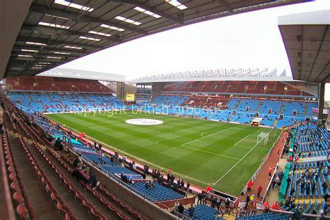 layout of villa park stadium aston villa football club stadium astonvilla stadium