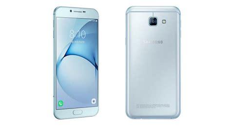 Samsung A8 Ya Samsung Galaxy A8 2016 Officially Announced Geeky Gadgets